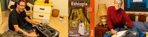 packing-for-ethiopia.jpg