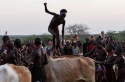 20130128-Ethiopia-1504