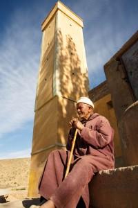 20140420-Morocco-1356