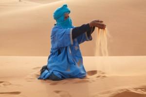 20140421-Morocco-9855
