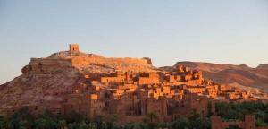 20140426-Morocco-1643