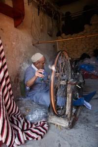 20140427-Morocco-1858